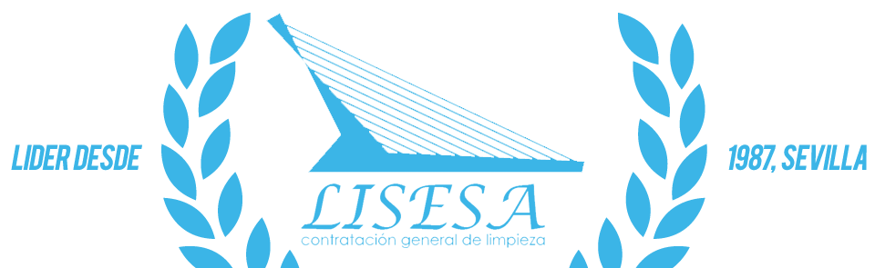 Lisesa