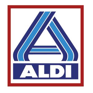 aldi_logo_footer