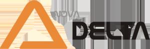 logo-ND-03