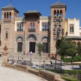 Museo Artes y Costumbres