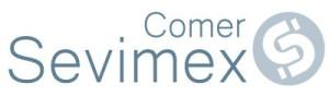 sevimex-logo-1437391191